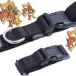 Release Buckles and Safety Straps