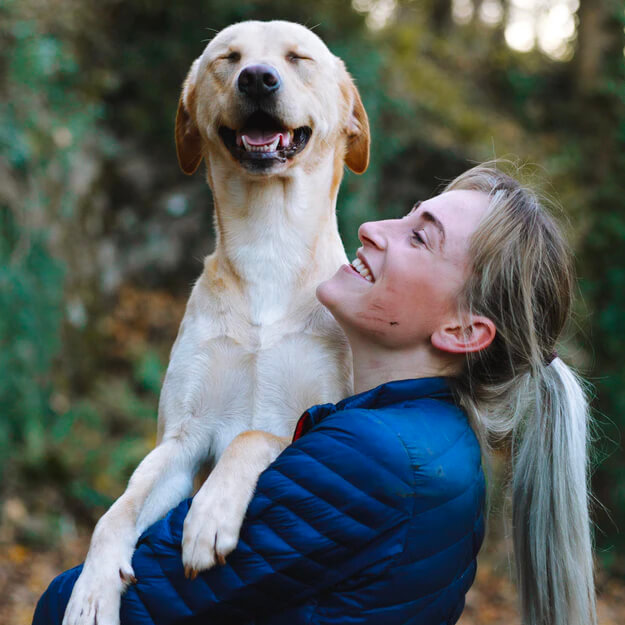 responsible-dog-owner