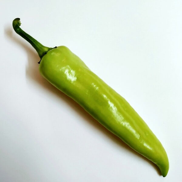 hot banana peppers are bad for dogs