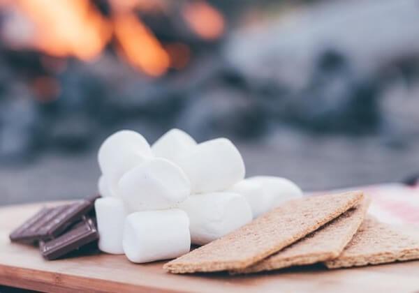can diabetics eat graham crackers